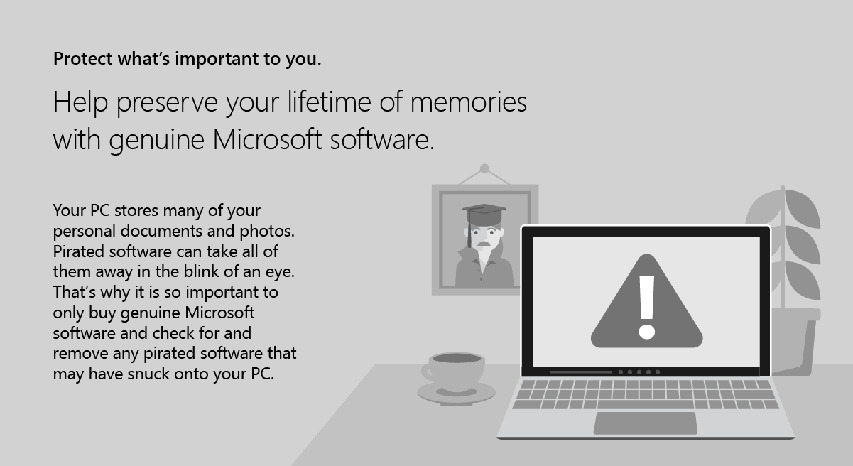 Office 365 Business and Enterprise Solutions « M I S